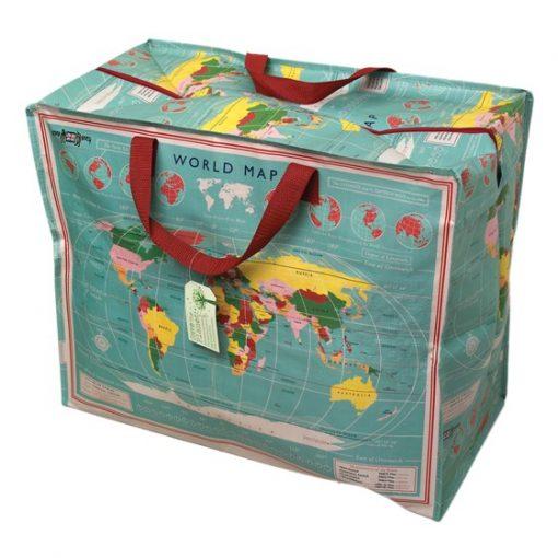sac-de rangement-jumbo-mapemonde