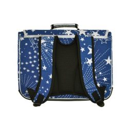 cartable-medium-etoiles-bleu-dos