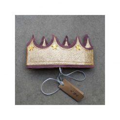 numero-74-couronne-de-princesse-prune-pailletee