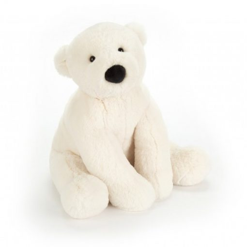 Jellycat-Peluche-ours-polaire-perry-28-cm-36313