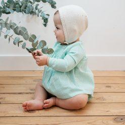 beguin-ecru-tricot-bio