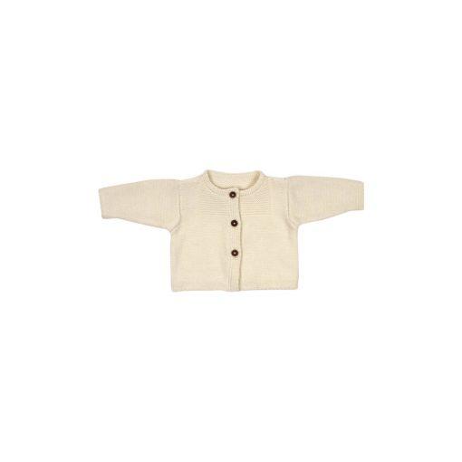 cardigan-tricot-bebe-ecru
