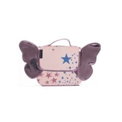 mini-cartable-papillon-bicolore-paillettes-argentrose