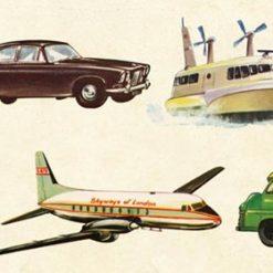 vintage-transport
