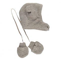 bonnet-oreilles-moufles-polaire-linus