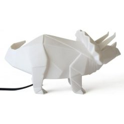 disaster-designs-triceratops-dinosaur-lamp-white-p1725-5365_medium
