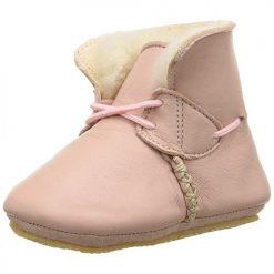 easy-peasy-choudou-uni-chaussures-de-naissance-bebe-fille-d44wsuurd-2148-500x612_0