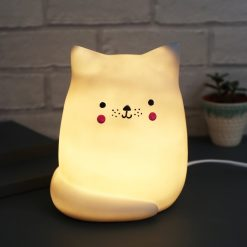 house-of-disaster-hi-kawaii-cat-light-O21A2342-900x900