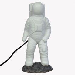 lampe-astronaute-disaster