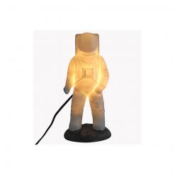 lampe-astronaute-disaster1