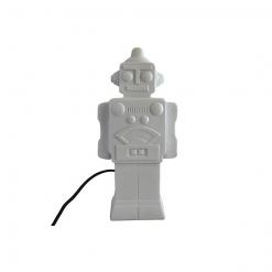 lampe-robot-1