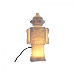 lampe-robot