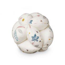 balle-de-prehension-montessori-camcam-fleurs