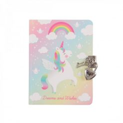 carnet-secret-licorne-sass-belle