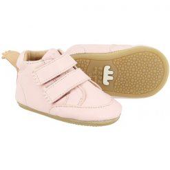 chaussures-pr-marche-izi-v-rose-ple-easy-pea
