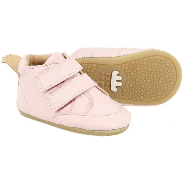 chaussures,pr,marche,izi,v,rose,ple,easy,