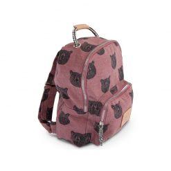 moumout-sac-a-dos-enfant-ours-rose