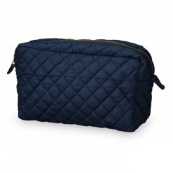 trousse-de-toilette-navy-camcam