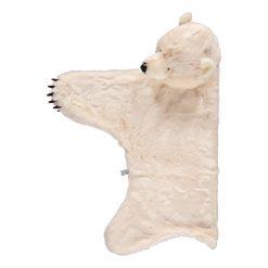 2deguisement-peau-de-betes-ours-polaire