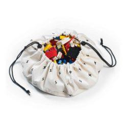 bag-mini-thunderbolt