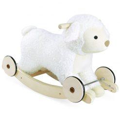 bascule-mouton-2en1