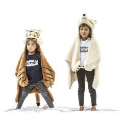 deguisement-peau-de-betes-ours-.polaire