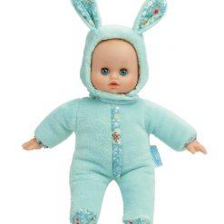 petitcollin-anibabies-pinpin-28cm-ref-pe682807