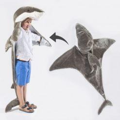 tapis-plaid-deguisement-requin-so-bogeme