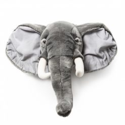 trophee-en-peluche-elephant-george-wild-and-soft