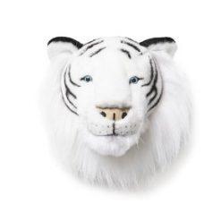 trophee-en-peluche-tigre-blanc-albert-wild-soft-152858
