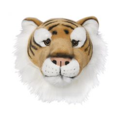 trophee-deco-enfant-tigre-bibib-and-co
