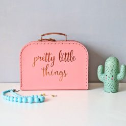 valise-pretty-little-things-sas