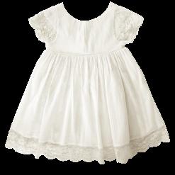 Les petits Inclassables - Manon-ivoire-packshot