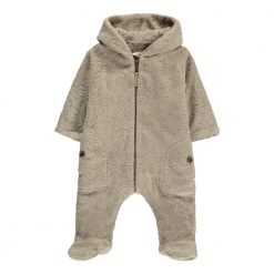 kay-zip-up-fleece-babygrow