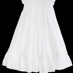 Les petits Inclassables - Charlotte-blanc-optique-packshot