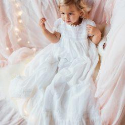 Les petits Inclassables - Charlotte-blanc-optique4