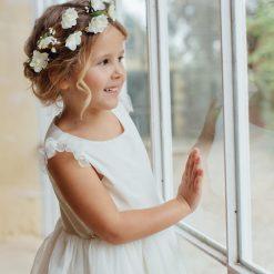 Les petits Inclassables - Juliette-ivoire1