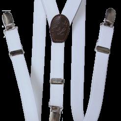 Les petits Inclassables - Marcel-Blanc-packshot