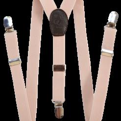 Les petits Inclassables - Marcel-rose-poudre-packshot