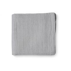 500 - 02 Grey - Extra 1