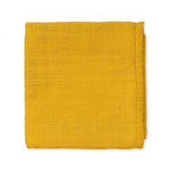 500 - 29 Mustard - Extra 1