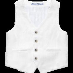 Les petits Inclassables - Arsene-blanc-packshot