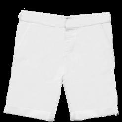 Les petits Inclassables - Felix-blanc-packshot