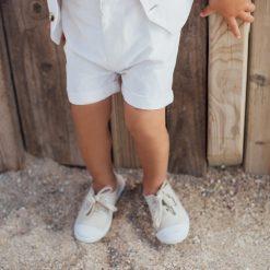 Les petits Inclassables - Felix-blanc2