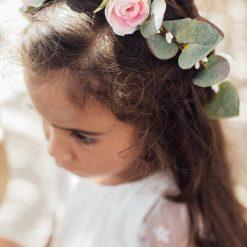 Les petits Inclassables - Maelle-rose-dragee1