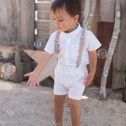 Les petits Inclassables - Marius-blanche2