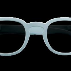 c-sun-junior-slate-blue-lunettes-soleil-enfant.jpg