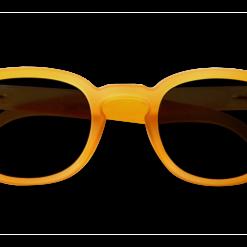 c-sun-junior-yellow-lunettes-soleil-enfant
