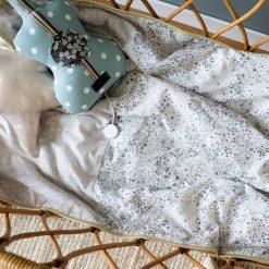couverture-barnabé-aime-le-café-liberty-gris
