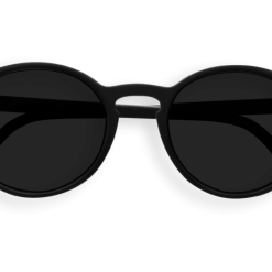 d-sun-junior-black-lunettes-soleil-enfant